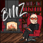 BMZ Podcast Download