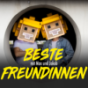 Podcast Download - Folge Wingwoman online hören