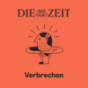 Verbrechen Podcast Download
