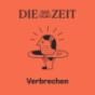 Podcast Download - Folge Der verbrecherische Richter online hören