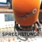 Die Sprechstunde bei Radio Q Podcast Download