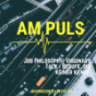 AM PULS Podcast Download