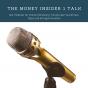 MoneyInsider1 Podcast Download
