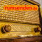 rumsenden.de Podcast Download