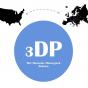 Podcast : 3DP - Der Deutsche Disneypark Podcast