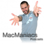 MacManiacs Podcasts Download