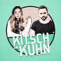 Kitsch und Kühn Podcast Download