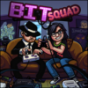 Bitsquad Podcast Download