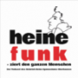 Heinefunk Podcast Download