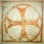 Sonntagspredigten aus dem Geistlichen Zentrum Kloster Heiligkreuztal Podcast Download
