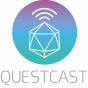 Podcast : Questcast