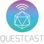 Questcast Podcast Download
