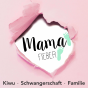 Mamafieber Podcast Download