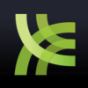go4thetop - Der Unternehmerpodcast mit Thorsten Gerber Podcast Download