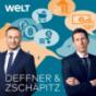 Deffner & Zschäpitz: Wirtschaftspodcast von WELT Podcast Download