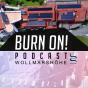 Burn On! | Psychosomatik auf den Punkt gebracht. Podcast Download
