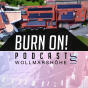 Burn On! | Psychosomatik auf den Punkt gebracht. Podcast Download