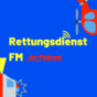 Rettungsdienst FM Podcast Download