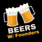 Beers With Founders Podcast Download