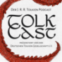 Podcast Download - Folge TolkCast 048 - Smaug, mein Best Buddy online hören