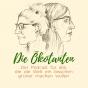 Die Ökotanten Podcast Download