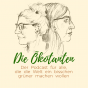 Die Ökotanten Podcast Download