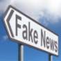 Podcast Download - Folge FakeDetector online hören