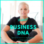 BusinessDNA Podcast Download