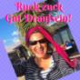 Ruck zuck Gut Draufsein! Podcast Download