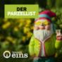 Podcast Download - Folge Das Festmahl online hören