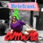 Podcast Download - Folge Briefcast – Folge 03 – Wie geht das mit dem Feminismus? online hören