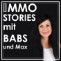 Podcast Download - Folge 082 - Fuck Up Story von Babs online hören