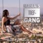 NaNa's Tiefgang - Jenseits des Unmöglichen Podcast Download
