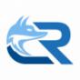 Steuerberater Carsten Reineke Podcast Download