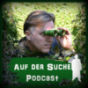 Podcast Download - Folge Politik online hören