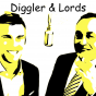 Diggler & Lords Comedy Welt Podcast Download