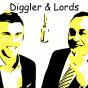 Rahbari Master Comedy Talks Podcast Download