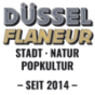 Düssel-Flaneur. Der Podcast zum Blog. Podcast Download