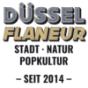 Düssel-Flaneur: Stadt, Natur, Popkultur. Podcast Download