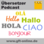 Podcast Download - Folge #ÜB21 Softwarelokalisierung online hören