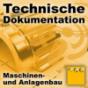 Technische Dokumentation - Der Podcast zu allen Themen der technischen Dokumentation Download