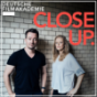 Close Up. Ein Podcast übers Filmemachen Podcast Download