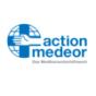 action medeor - Die Notapotheke der Welt Podcast Download