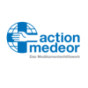 action medeor - Die Notapotheke der Welt Podcast Download