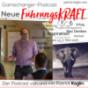 Gamechanger Podcast: Neue FührungsKRAFT | Der Podcast von und mit Patrick Koglin