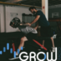 Grow-Radio Podcast Download