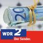 Quintessenz im WDR 2-Radio zum Mitnehmen Podcast Download