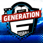 SPORT1 Generation Fußball Podcast Download