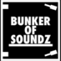 Bunker of Soundz Podcast Download