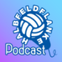 Halbfeldflanke Podcast Download